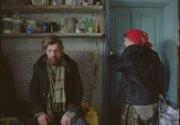 Впервые в истории Каннского кинофестиваля будут представлены два украинских фильма