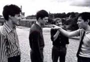 Музыка Joy Division станет симфонией