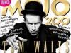 Том Уэйтс отредактирует юбилейный номер Mojo