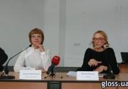 Фонд «Эйдос» подвел итоги конкурса «Искусство a priori: актуальные истории»