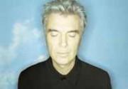 Бывший лидер Talking Heads подал в суд на губернатора Флориды