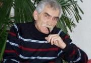 Умер актер кино и театра Лесь Сердюк