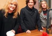 """""""Би-2"""" выложили в Сеть кавер на Пугачеву"""