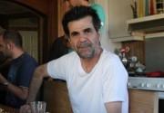 Иранского оппозиционного режиссера освободили под залог