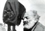 В Украине снимут фильм о Параджанове почти за 2 млн. евро