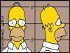 Гомер Симпсон признан величайшим персонажем кино и телевидения