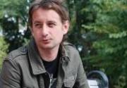 Сергей Жадан может стать писателем года в России