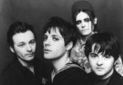 Manic Street Preachers анонсировали десятый альбом