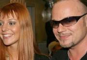 Подольская и Пресняков станут законными супругами 5 июня