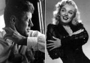 Мэрилин Монро и Джон Кеннеди уйдут с молотка