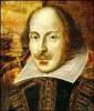 Sotheby's выставит на продажу первые издания книг Шекспира, Пруста и Джойса
