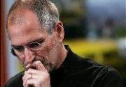 Стив Джобс позволит зрителям смотреть фильмы до премьеры