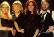 Двойников ABBA обязали сменить названия