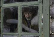 Фильм Сергея Лозницы покажут на «Кинотавре» в Сочи