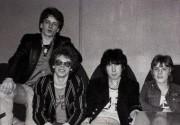 Редкие фото U2 и Led Zeppelin уйдут с молотка