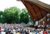 """ХІIІ Міжнародний фестиваль  """"Київські літні музичні вечори"""". Програма"""