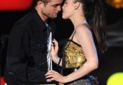 Состоялось вручение MTV Movie Awards 2010. Фото. Видео