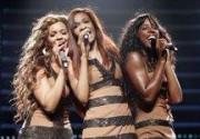 Destiny's Child не воссоединяются