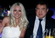 Певица Юлия Грозная высказала свое мнение о «желтой  прессе». Фото