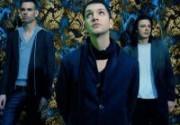Placebo заедут в Киев с концертом