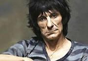 Ронни Вуд выпустит первый за девять лет сольный альбом