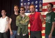 Неизданная песня Pearl Jam появилась в Сети