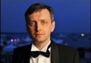 Украинский фильм взял два приза Кинотавра