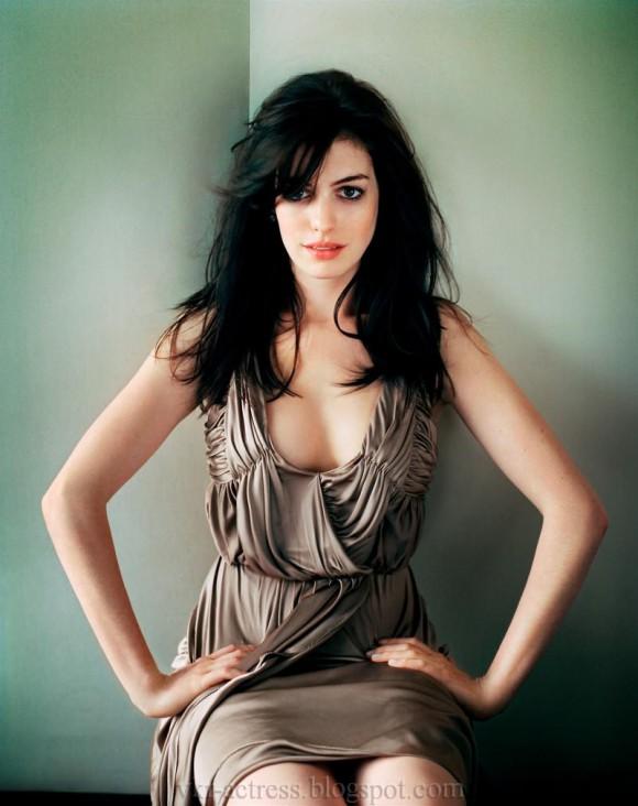 Составили список 20 лучших актрис до 30 лет