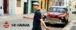 Mi Havana