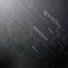 WestBoy представляет сингл Coffeshop