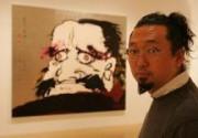 PinchukArtCentre проведет субботнюю беседу, посвященную Такаши Мураками