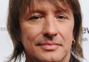Гитарист Bon Jovi представит свою фэшн-линию