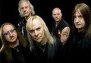 У Uriah Heep возникли проблемы с визами