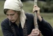Шанхайский кинофестиваль оставил россиян без наград