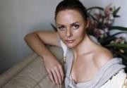 Известный дизайнер Стелла МакКартни беременна