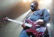 Басист Slipknot умер от передозировки опиатов