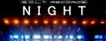 S.O.L.T. Records Night