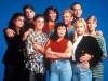"""Актеры сериала """"Беверли Хиллз 90210"""" не любят Тори Спеллинг"""