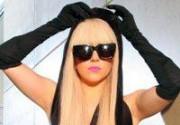 Devo признают свое влияние на Lady Gaga. Фото