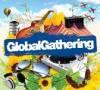 В Киеве состоится фестиваль Global Gathering Freedom Music