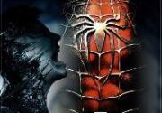 """Киностудия Sony Pictures провела тестовые съемки """"Человека-паука 4"""""""