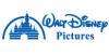 Disney, Dreamworks и PIXAR заглядывают на год вперед