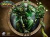 Рэйми сохранит в World of Warcraft дух оригинальной игры