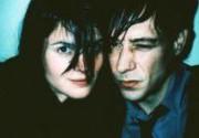 Sonic Youth и The Kills записались для благотворительного альбома