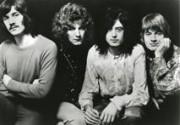 На Led Zeppelin подали в суд за плагиат