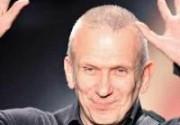 Жан-Поль Готье выпустит коллекцию нижнего белья для La Perla