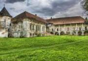 Львовские власти хотят продать замок XVI века