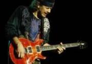 Карлос Сантана запишет римейки хитов рок-н-рола