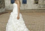 Свадьба Мины Сувари. Фото