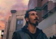 Альбом Сержа Танкяна Imperfect Harmonies выйдет в сентябре